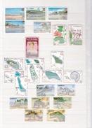 Kiribati - Collection Timbres Neufs ** Sans Charnière - Superbe - Kiribati (1979-...)