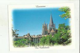138757 Lausanne Losanna - VD Vaud