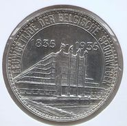 LEOPOLD III * 50 Frank 1935 Vlaams  Pos.B * Prachtig * Nr 9454 - 1934-1945: Leopold III