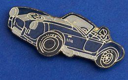 O   204  )...............voiture Decapotable - Autres