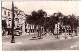 MAISON-CARREE (El Harrach): Avenue Nicolas Zévaco - Autres Villes