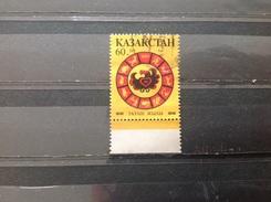 Kazachstan - Jaar Van De Haan (60) 1993 - Kazachstan