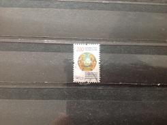 Kazachstan - Wapenschild (200) 2011 - Kazachstan