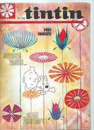 TINTIN   N° 1116   - DANY -   MARS 1970 - Tintin