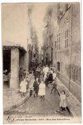 VIEUX MARSEILLE - 950 - Rue Des Bannières - Autres