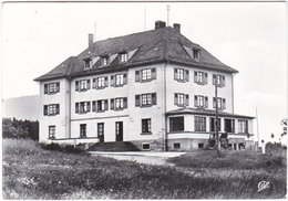 67. Gf. SAULXURES. Maison De Repos Du Hantz. 5 - France