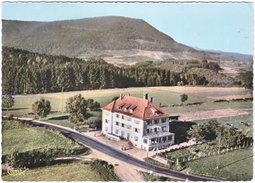 67. Gf. SAULXURES. Vue Aérienne. Maison De Repos. 376-53 - France