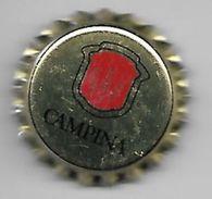 BELGIQUE / CAPSULE BIERE CAMPINA - Bier