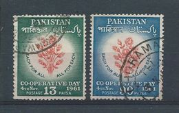 Pakistan      Y/T      153 / 154      (O) - Pakistan