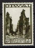 364  *  70 - Belgien