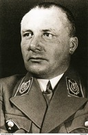 Militaria WW2 - Martin Bormann, L'Éminence Grise D'Hitler - 1939-45