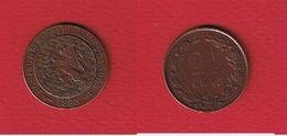 Pays Bas  --  2  1/2  Cent 1883  -- Km# 108  --  état  TB --année Rare - 1849-1890 : Willem III