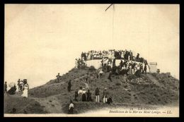44 - LE CROISIC - Bénédiction Mont Lénigo - Le Croisic