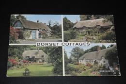 22- Dorset Cottages - Other