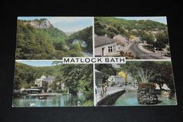23- Matlock Bath - Derbyshire
