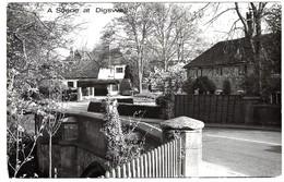 Digswell Next To Welwyn - Royaume-Uni