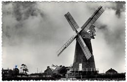 Polegate The Mill - United Kingdom