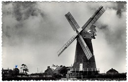 Polegate The Mill - Royaume-Uni