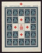 1941. Croatia :) - Croatia