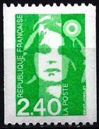 France 1993 - Marianne Of Briat ( Mi 2965C - YT 2823 ) MNH** - 1989-96 Marianne Du Bicentenaire