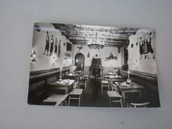 Berlin, Balkan Imbiss, P. Dimitroff - Germany