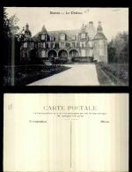 3604-58-608 Dornes Le Château - Non Classés