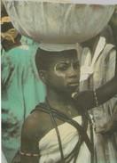 AFRIQUE,,,, NIGERIA,,,,PARTICIPANT In  TRaDITIONAL FESTIVAL In  YORUBALAND NIGERIA,,,,VOYAGE 1991,,,,TBE - Nigeria