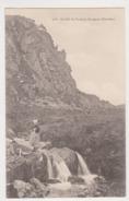 26282 BRASPARTS Col Du Nord  -Ed Joncour N° 316 Brasparts - Costume Breton - Autres Communes