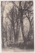 26288 Ploneour Menez Sous Bois -Ed Joncour N° 374 - Brasparts - - Autres Communes