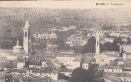 Broni - Andere