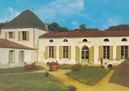 "ETAULES. - M.F.V. "" La Granderie"". - France"