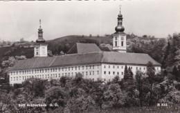 Stift Schlierbach O.Ö. (833) * 22. 8. 1966 - Austria