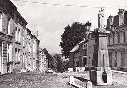 Dolhain - Vieille Pompe à Limbourg (photo Véritable, Oldtimer) - Limbourg