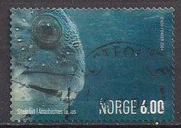 Norwegen  (2004)   Mi.Nr.  1491  Gest. / Used  (4fi13) - Norwegen