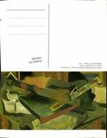 545509,Jean Lurcat Stillleben Traube Berlin Charlottenburg Museum Bröhan - Küchenrezepte