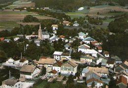 (37) CPSM  Villard S Boege   (bon Etat) - Autres Communes