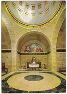 Bethany: Main ALTAR - Church Of St. Lazarus - L'Autel Majeur - Eglise St. Lazare - (Israel) - Israël