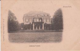 Brasschaat Château Voshol - Brasschaat