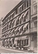D71 - CHALON SUR SAONE - ROYAL HOTEL - CPSM Grand Format - Chalon Sur Saone