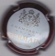 GERMAIN N°30a - Champagne