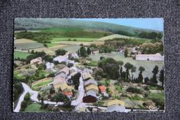 ROUAIROUX - Vue Générale - France