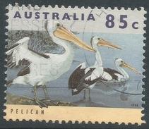 Australia. 1992 Australian Wildlife (1st Series). 85c Used SG 1367 - Used Stamps