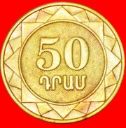 § ARARAT MOUNTAIN: Armenia (ex. USSR, Russia) ★ 50 DRAM 2003! LOW START★ NO RESERVE! - Armenia