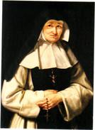 Geestelijk Testament Van De Eerwaarde Moeder Placida - & Nun - Christendom