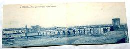 CORDOBA Vista Panoramica Del Puente Romano - Córdoba