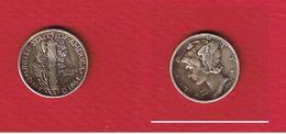 Usa  --  1 Dime 1944 S   --  Km # 140  --  état  TTB - 1916-1945: Mercury (Mercurio)