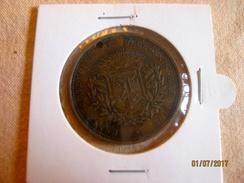 Suisse : Médaille Exposition Nationale Genève 1896 - Professionnels / De Société