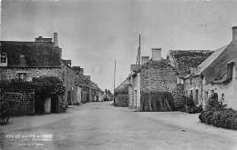 Le Vivier Sur Mer     35    Le Bourg -   Année  1948   (voir Scan) - Autres Communes