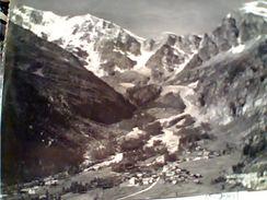 PECETTO DI  MACUGNANGA  VB1965 GE15059 - Verbania