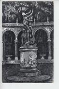 RT29.740 VERSAILLES  YVELINES. LE PARC  L'ENLEVEMENT DE PROSERPINE.VARILLAT. HELIOPHORE DUFAY BESANCON - Versailles (Château)